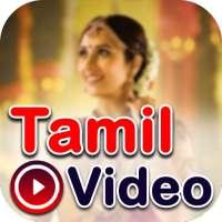Tamil Songs: Tamil Video: Tamil Hit Music Video on 9Apps