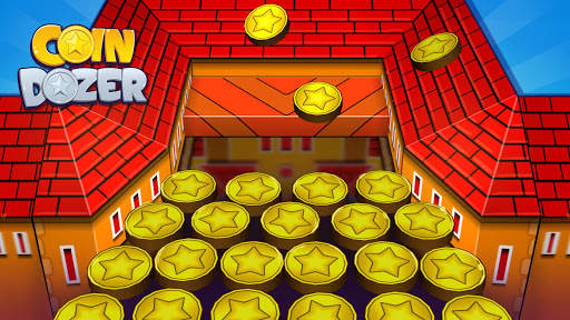 Coin Dozer - Free Prizes 6 تصوير الشاشة