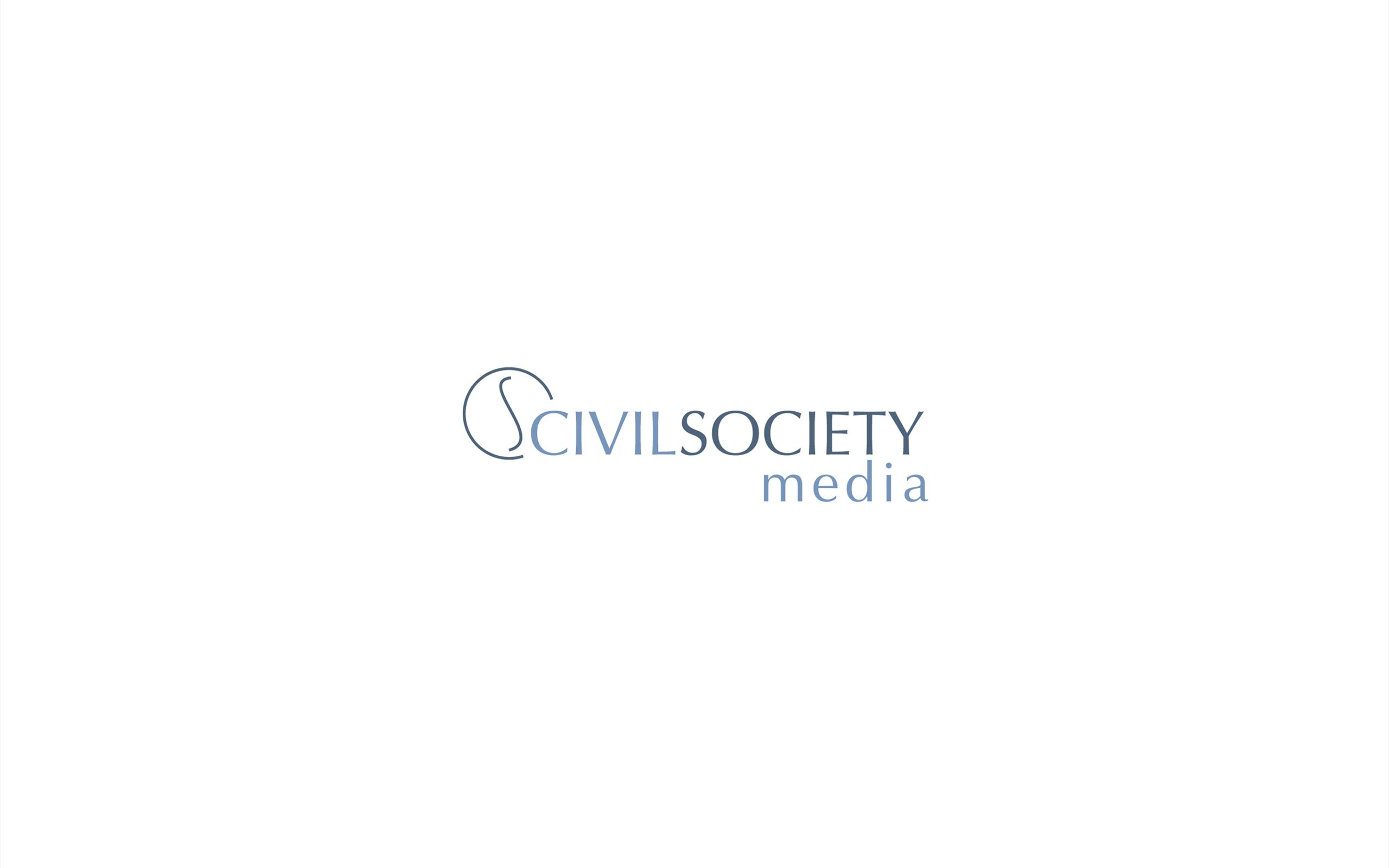 Civil Society Media Events screenshot 4