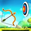 Archery Arrow Shooting icon