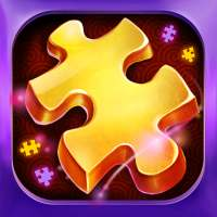 Jigsaw Puzzles Epic on 9Apps