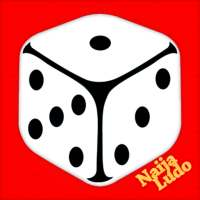 Naija Ludo on APKTom
