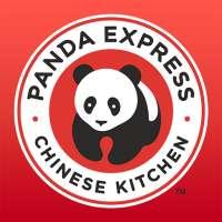 Panda Express on APKTom
