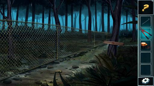 Prison Escape Puzzle: Adventure screenshot 5