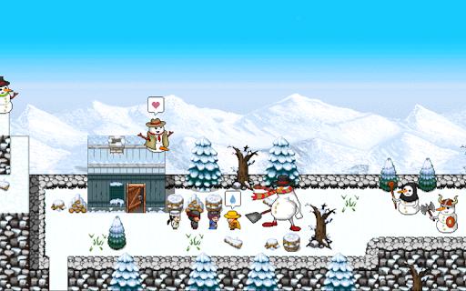 Doom & Destiny Advanced screenshot 19