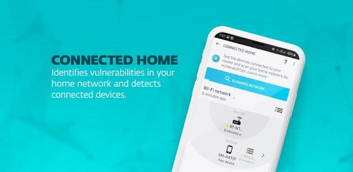 ESET Mobile Security & Antivirus screenshot 22
