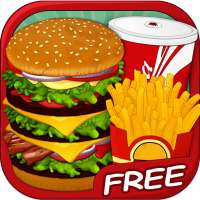 Burger Chef on 9Apps