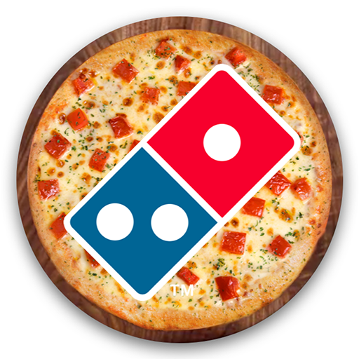 Domino's Pizza Indonesia - Home Delivery Expert icon