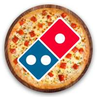 Domino's Pizza Indonesia - Home Delivery Expert on 9Apps