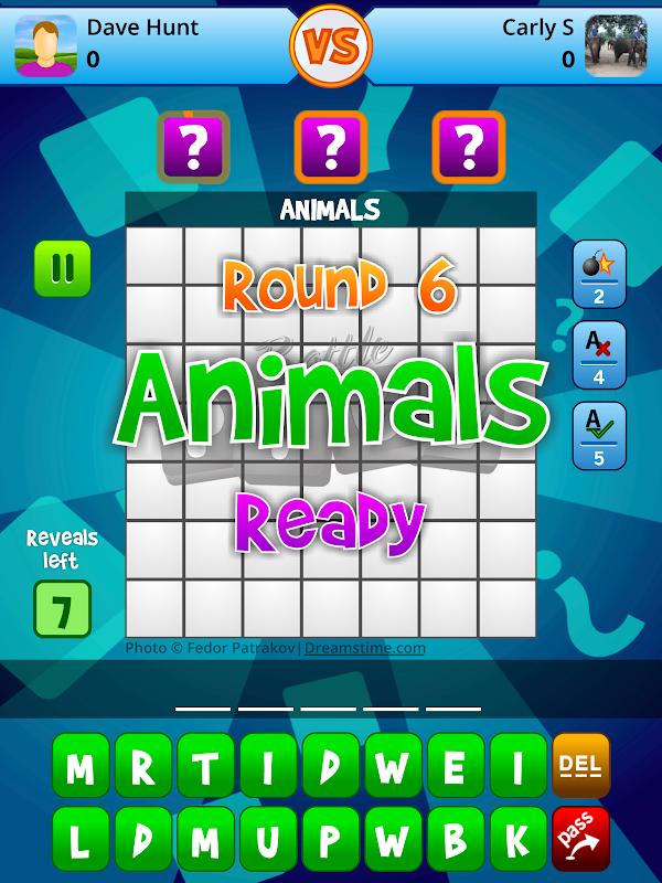 Battle Picz screenshot 9