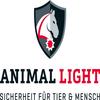 ANIMAL LIGHT أيقونة
