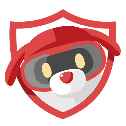 Dr. Safety: Free Antivirus, Booster, App Lock icon