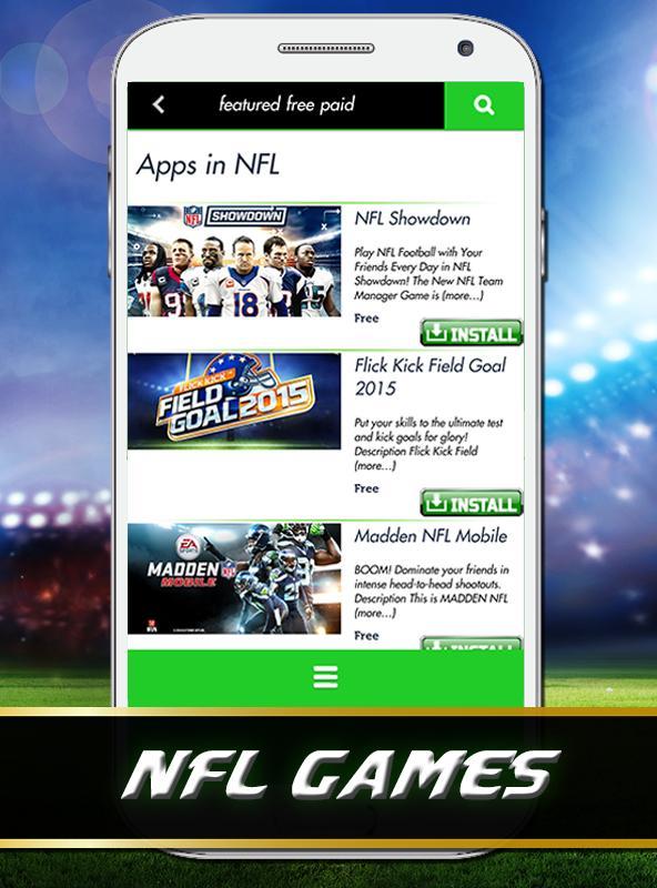 Sports Games 5 تصوير الشاشة
