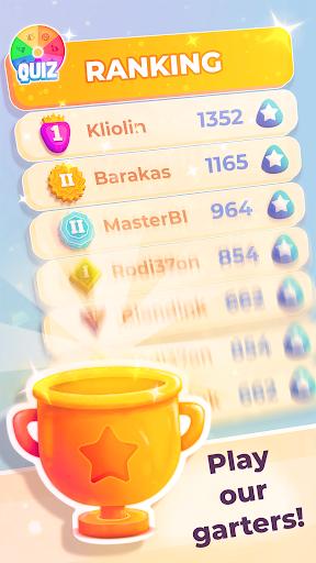 Quiz - Offline Games screenshot 5