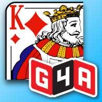 رومي الهندية: G4A on 9Apps