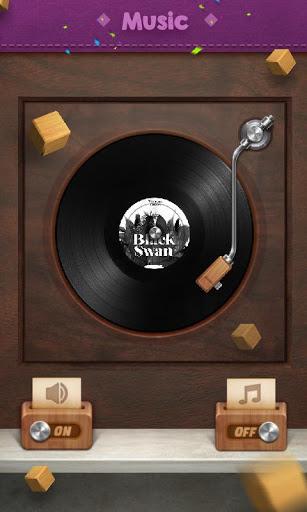 Wood Block - Music Box screenshot 12