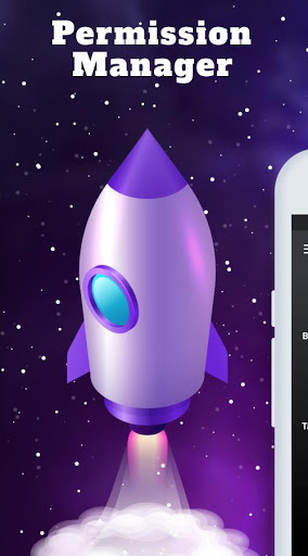 Titan Booster - Instantly Speed Up Your Phone screenshot 5