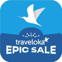 Traveloka: Book Hotel, Flight Ticket & Activities on APKTom