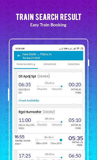 EaseMyTrip – Cheap Flights, Hotels, Bus & Holidays 8 تصوير الشاشة