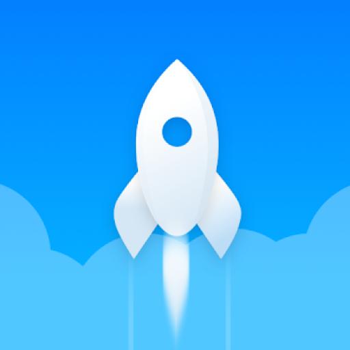 ikon One Booster - Antivirus, Booster, Pembersih Ponsel