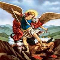 The Spiritual Combat - Fr. D.L. Scupoli (Trial)