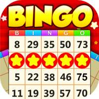 Bingo Holiday: Free Bingo Games on 9Apps
