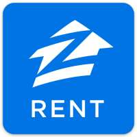 Apartments & Rentals - Zillow on 9Apps