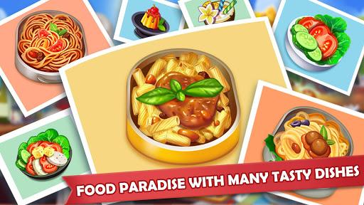 Cooking Madness - A Chef's Restaurant Games 12 تصوير الشاشة