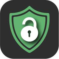 Free Unlock Network Code for Android Phones icon