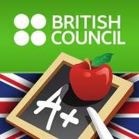 LearnEnglish Grammar (UK edition) on APKTom
