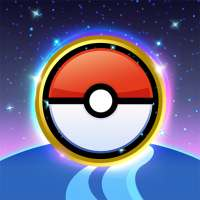 Pokémon GO on 9Apps