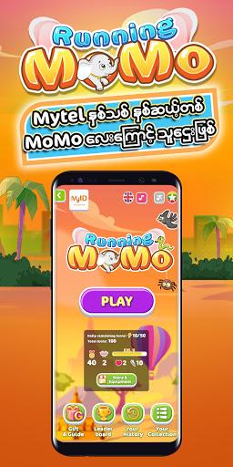 MyID – Your Digital Hub screenshot 1