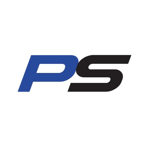 PractiScore icon