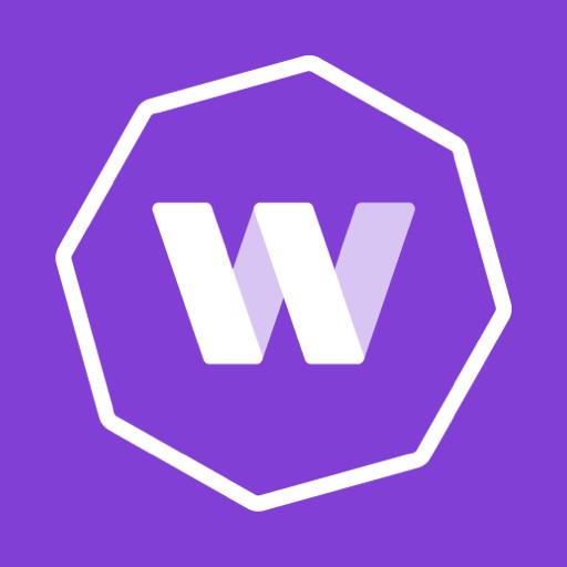 WorldRemit Money Transfer App: Send Money Abroad icon