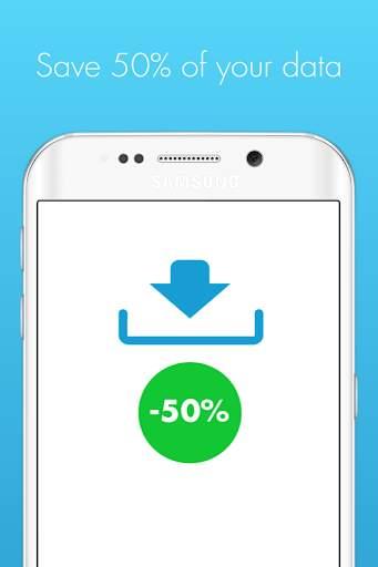 Crystal Adblock for Samsung screenshot 2