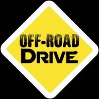 Off-road drive: Jeep Simulator on APKTom