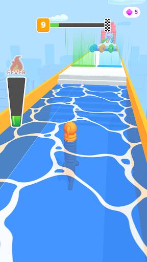 Long Neck Run screenshot 3