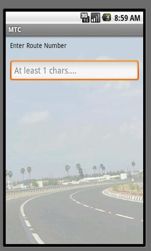 MTC Offline screenshot 3