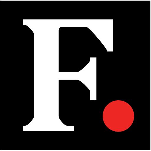 Latest & Live News - Firstpost icon