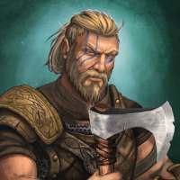 Viking Clan: Call of Valhalla on APKTom