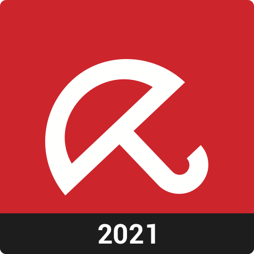Avira Antivirus 2021 - Virus Cleaner & VPN icon