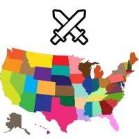 State.io on APKTom