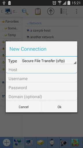 Computer File Explorer screenshot 7