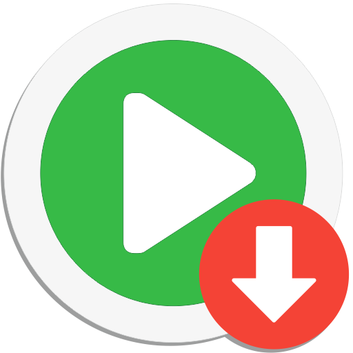 Status Video Download – Story WA - Status Saver أيقونة
