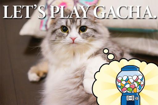 नोटपैड नोट्स : Cat Sticky - बिल्ली screenshot 4