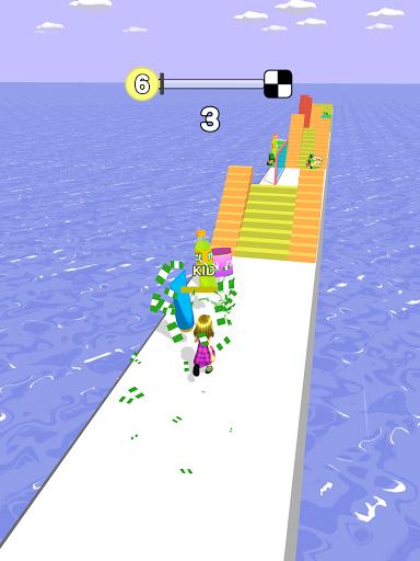 Run of Life screenshot 12