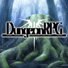 DungeonRPG Craftsmen adventure icon
