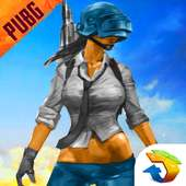 🎮PUBG🎮 ONLINE on APKTom