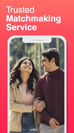 Shaadi.com® - Matrimony App screenshot 2