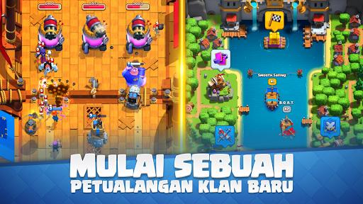 Clash Royale screenshot 8